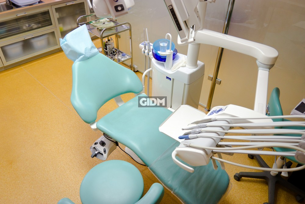 центр диагностики и лечения аллергии в челябинске
