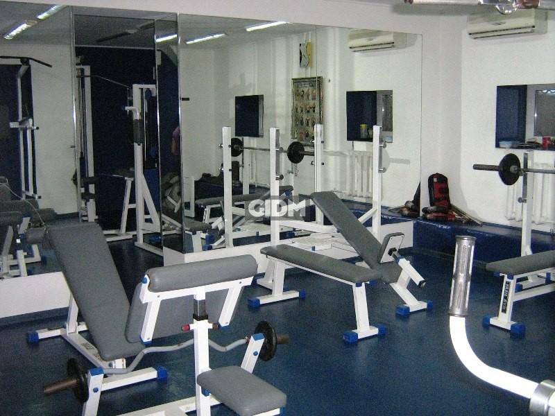 ростов мамба цена клуб фитнес