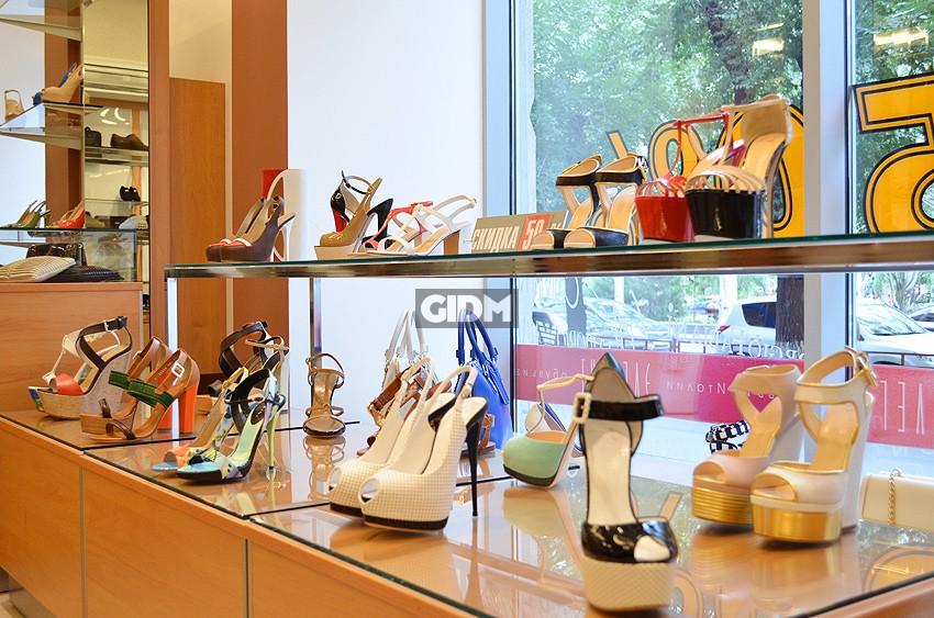 Элегант, Волгоград | обувной магазин Отзывы, телефон
