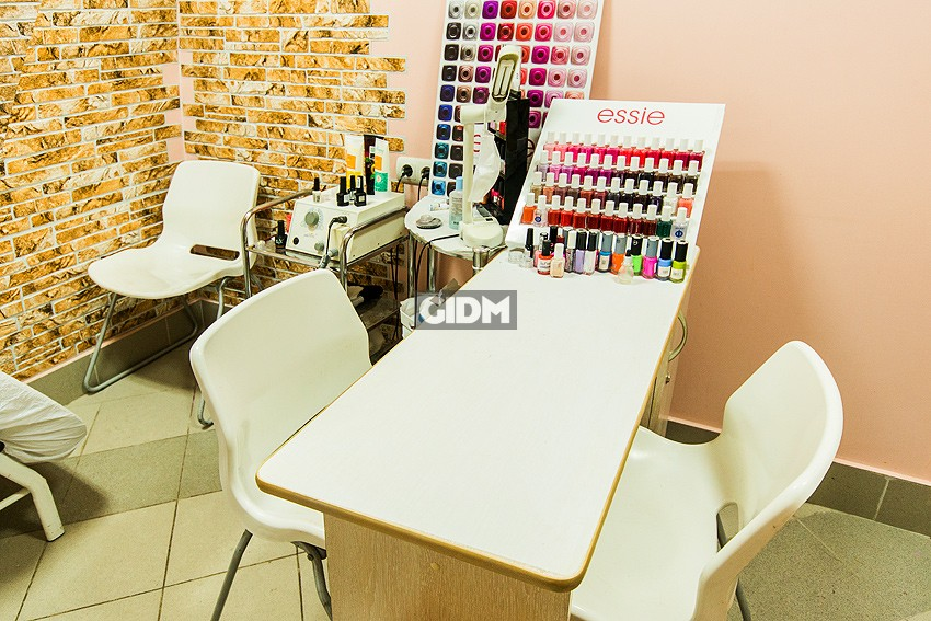 магазин волос нижний новгород инстаграм