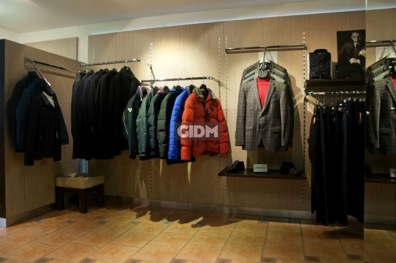 магазины мужской одежды в махачкале в инстаграм
