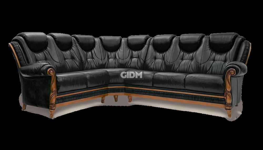 Дон диван
