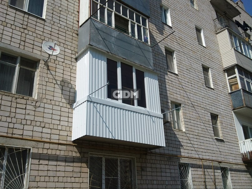 Балкон сервис ростов на дону цены.