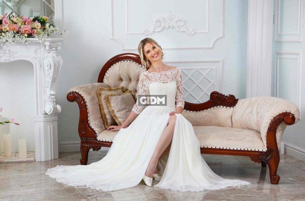 Свадебный салон донна тюмень
