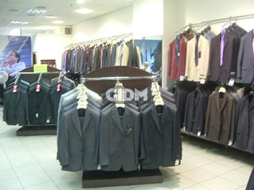 731824ddb5e Магазин мужской одежды Renzo Rinaldi Екатеринбург Рензо Ринальди - Главная