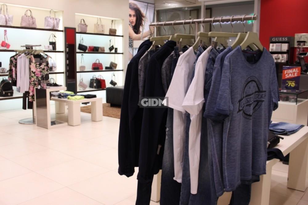 Категории на сайте  Обувь  Галантерея, аксессуары  Одежда  магазины мужской  одежды, магазины женской одежды 9843654b582