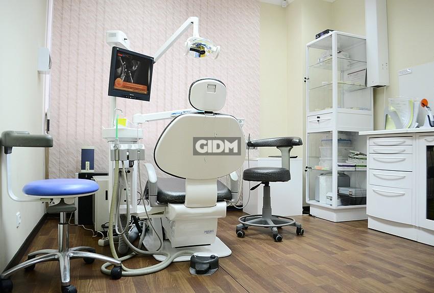 Клиника лазерной медицины ростов на дону семейный центр на комарова