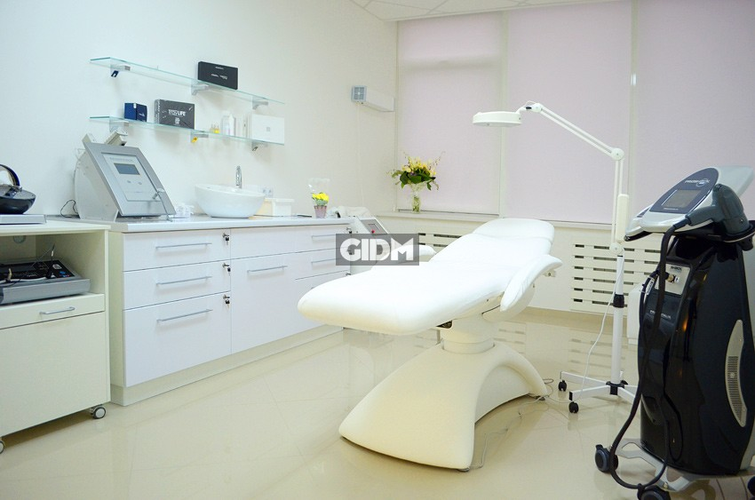 Клиники в кемерово запись