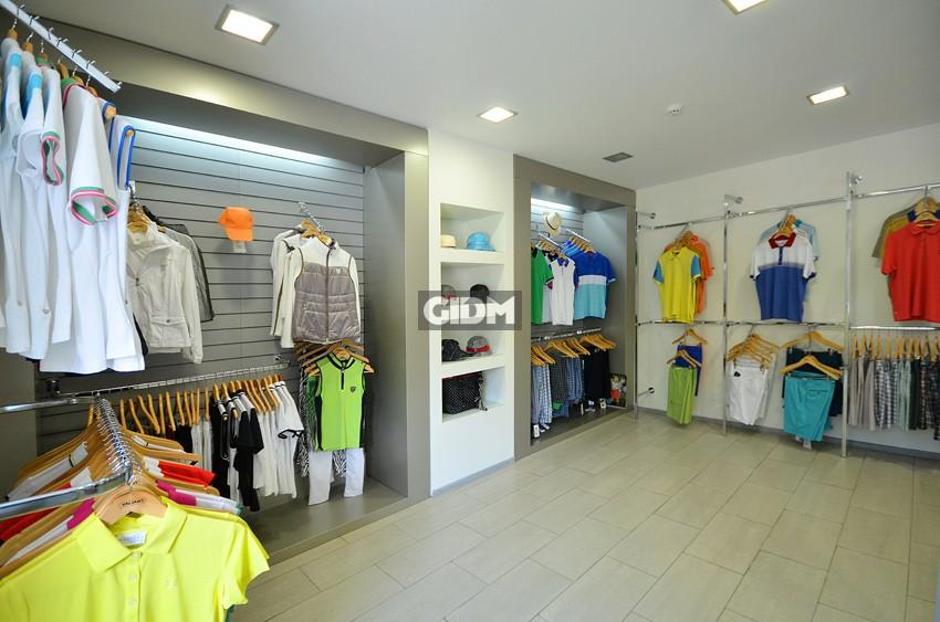 магазины женской одежды ярославль инстаграм