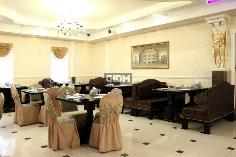 кафе колизей нижний новгород официальный сайт