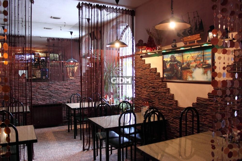 проспект кафе нижний фото новгород
