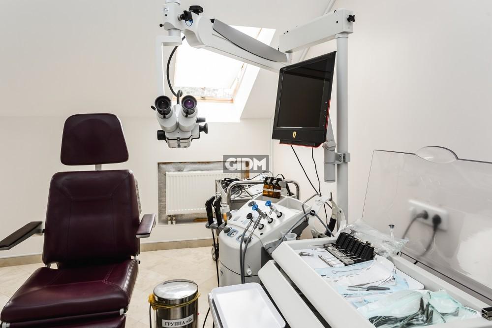 Стоматологическая поликлиника на 6 кожуховской улице отзывы