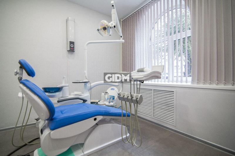 однокомнатную самая дешевая стоматология в саратове выбор пейзажей