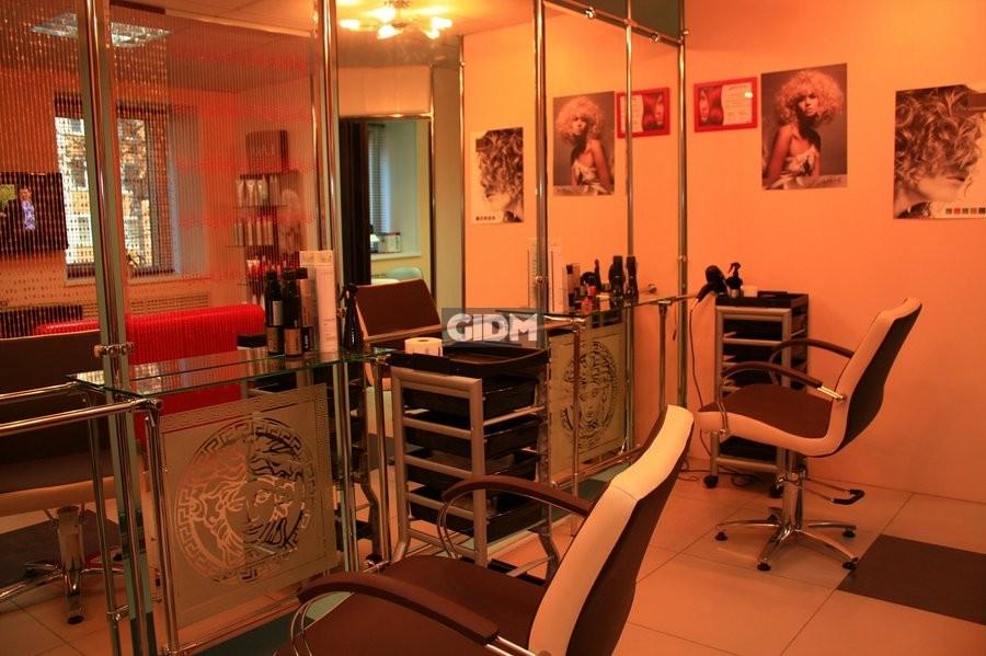 Салон красоты монро официальный сайт