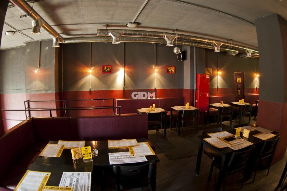 суши бары в омск