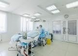 Клиника пластической хирургии Ассоль Волгоград