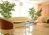 Стоматология Продент Волгоград