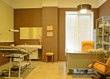 Медицинский центр качества жизни Сфера Волгоград