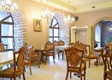 Кофейня-винотека Доля Ангела Волгоград