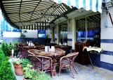 ресторан Da Vinci Краснодар