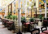 ресторан IL Patio Краснодар