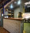 Гриль-кафе Хорошие люди Волгоград