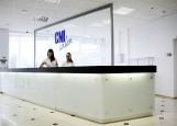 Учебный центр Международная корпорация CNI Краснодар
