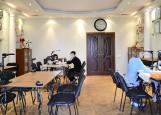 Nail Art Studio Арт Студия Людмилы Докучаевой Волгоград