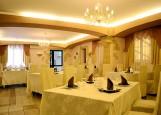 Ресторан Олимп Краснодар