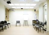 Международное медико-психологическое объединение Доктор Борменталь Ростов на Дону