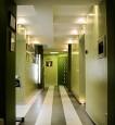 Центр современной стоматологии и имплантологии СТИМ-Центр Ростов на Дону