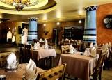 Ресторан Чор Минор Краснодар