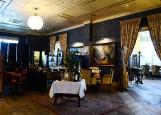 Ресторан Акварели Краснодар