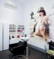 Салон красоты Жан Клебер Jean Klebert Волгоград