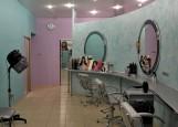 Салон красоты Гатерье Gaterie Волгоград