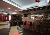 Ресторан 7 Небо Волгоград