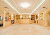 Салон красоты Villa Castalia SPA Краснодар