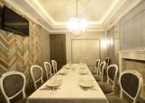 Ресторан Вкусный дом Волгоград