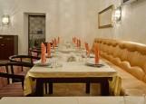 Ресторан Гранат Волгоград