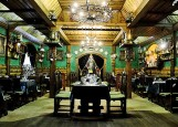 Ресторан Столовая №1 Краснодар