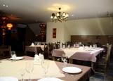 Ресторан Древний Пекин Краснодар