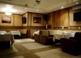 Ресторан Ностальжи Краснодар