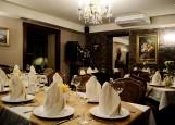 Ресторан Пандок Краснодар