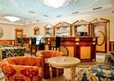 Бар гостиница Римар Краснодар