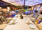 Ресторан Fishka Restaurant & Sea