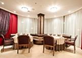 "Ресторан ""Fame Restaurant & Club "" Краснодар"