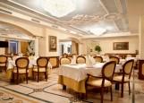 "Ресторан ""The One Restaurant & View "" Краснодар"
