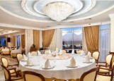 "Ресторан ""The One Restaurant & View "" Краснодар"