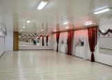Танцевальная студия Лондон Волгоград London