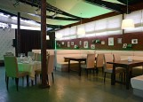 Lounge-bar Mяta Бар Мята Волгоград